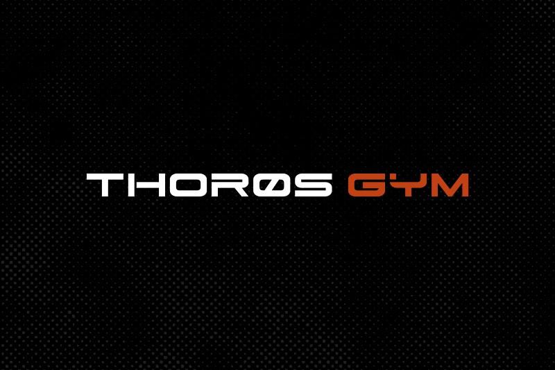 Thorøs Gym