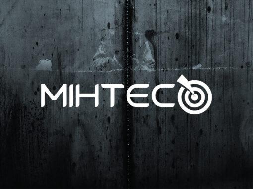 MIHTEC