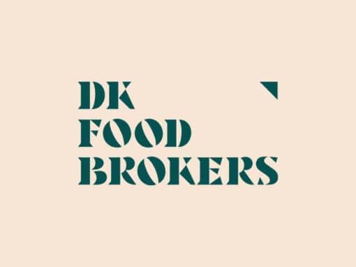 Food Brokers